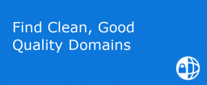 Find pbn domains