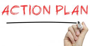 PBN hosting plan