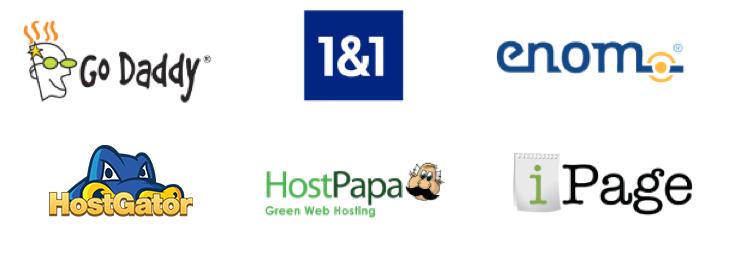 PBN hosting companies